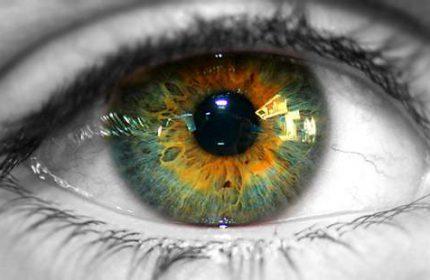 Göz Renginizin Hayatınıza Etkisini Biliyor Musunuz ?