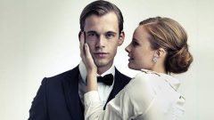 Senin Hayalindeki Erkek Tipi Hangisi ? (TEST)