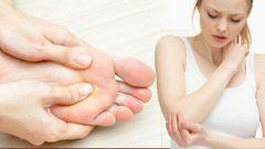 Sağlığınız, Güzelliğiniz ve Ev İşleriniz İçin Pratik Bilgiler