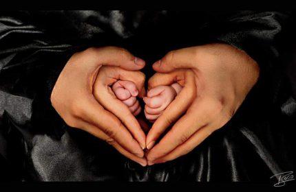 Gerçek Aşkı Anlamanın 10 Mükemmel Yolu !
