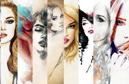 Mutlaka Bilinmesi Gereken 14 Güzellik Hilesi