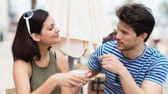 Erkeklerin Kadınlara Söylediği 10 Yalan