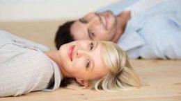 Mutlu ve Uzun Bir İlişki İçin 6 Sır