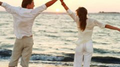Burçların Evlilik Yaşamı