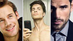 Erkeklerin Facebook Profil Fotoğrafları Ne Anlama Geliyor ?