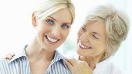 Vucüt Yaşınızı Biliyor Musunuz ? Vücut Yaşı Testi