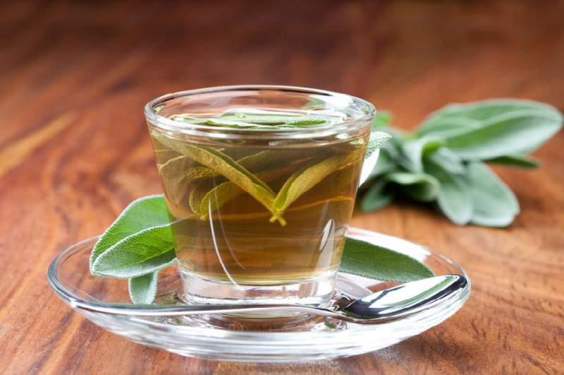 Ada çayının yapılışı ile Etiketlenen Konular 64