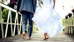 Evliliği Ayakta Tutan Etkenler
