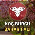 koc-burcu-bahar-fali