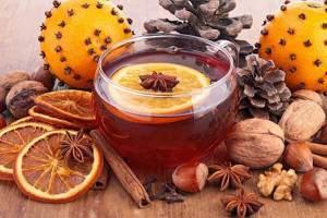 Karafil Çayı