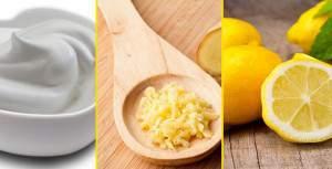 Göbek eriten yoğurt diyeti ile Etiketlenen Konular 87