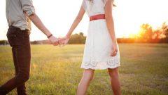 Hayatımın Aşkını Nasıl Bulurum