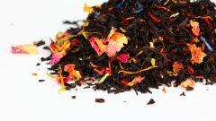 Kayısı Çayının Faydaları