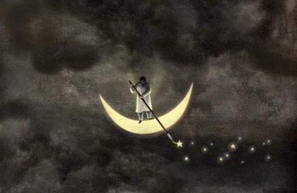 6 Mayıs Boğa Burcunda Yeni Ay Burçları Nasıl Etkileyecek