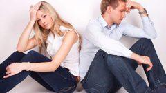 İlişkinizde Kaçınmanız Gereken Hatalar