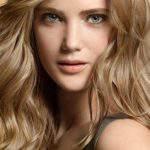 2016 Saç Modelleri
