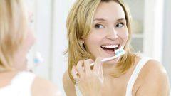 Hamilelikte diş bakımı nasıl yapılmalı