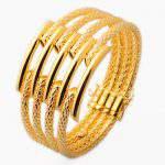 altın Bilezik Fiyatları
