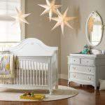 en güzel İstikbal Bebek Odası