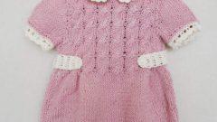 2016 bebek elbiseleri