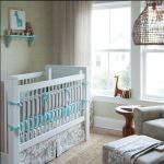 farklı İstikbal Bebek Odası