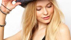 2016 Bayan şapka modelleri