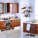 hazır İstikbal Mutfak Modelleri
