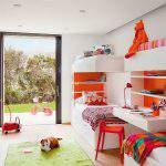 ikiz Çocuk Odası Tasarımları