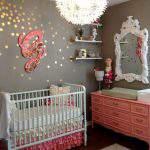 küçük İstikbal Bebek Odası