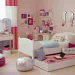 kız Bebek Odası Tasarımları
