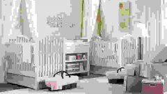 İstikbal Bebek Odası