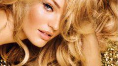 2016 Güzel Saç Modelleri