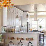 Yeni Mutfak Dekorasyonu Fikirleri