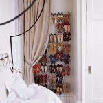 Ayakkabı Depolama Fikirleri 15