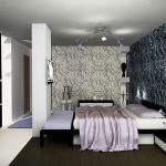 Duvar Dekorasyon