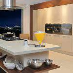 En Güzel Ada Mutfak Modelleri