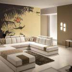Modern Duvar Dekorasyonu