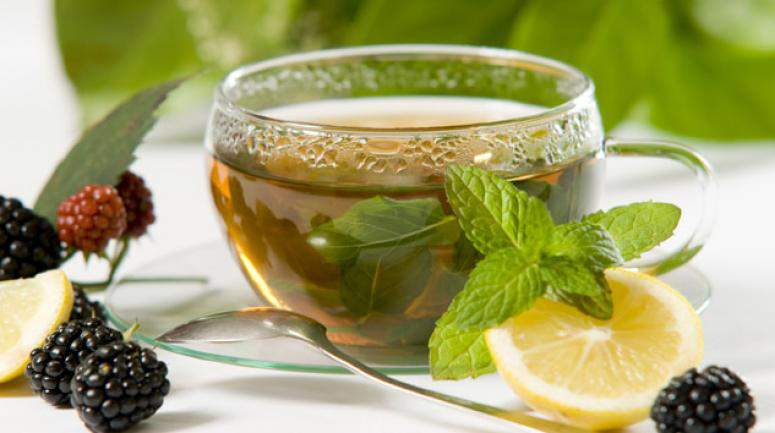 rezene çayının faydaları -barsokağı