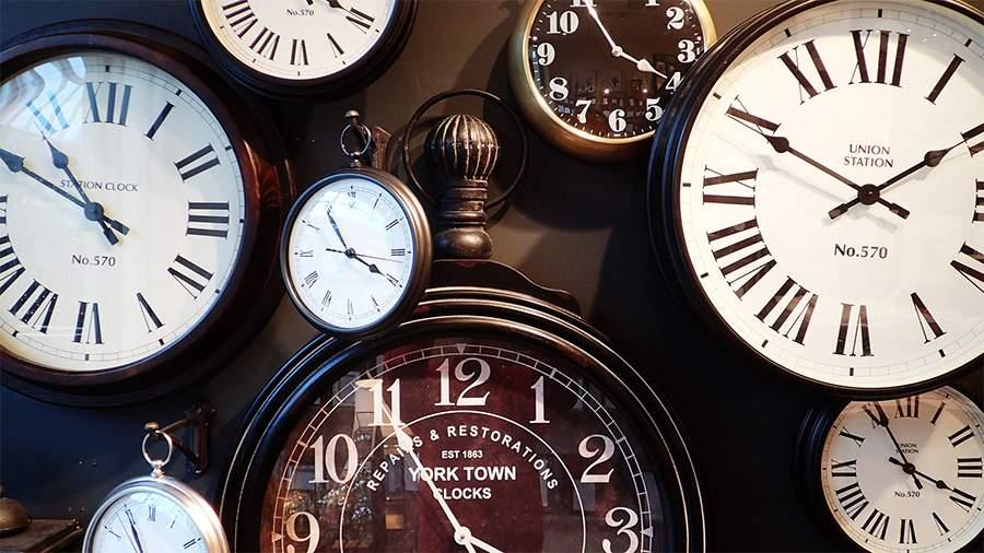 Saatlerin Anlamı çift Saatlerin Anlamları Saat Anlamı
