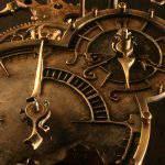 05 05 Saat Ne Anlama Geliyor