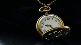 06 06 Saat Anlamı