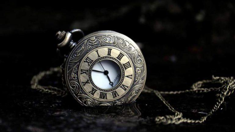 07 07 Saat Anlamı