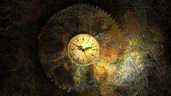 12 12 Saat Anlamı