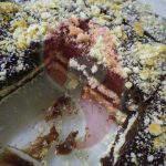 Bisküvi Pastası Nasıl Yapılır