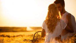 Uzun İlişki İçin Tavsiyeler