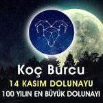 koc-burcu-14-kasim-dolunayi