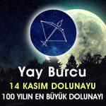 yay-burcu-14-kasim-dolunayi