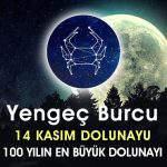 yengec-burcu-14-kasim-dolunayi