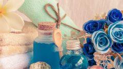 Ev Yapımı Saç Kremi Nasıl Yapılır