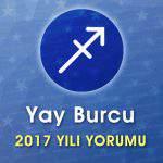 Yay Burcu 2017 Yorumu